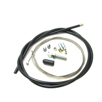Slinky Glide Clutch Cable Kit